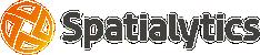 Spatialytics