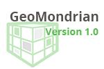GeoMondrian 1.0